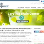 Carolina Brain Center